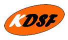 kdsf